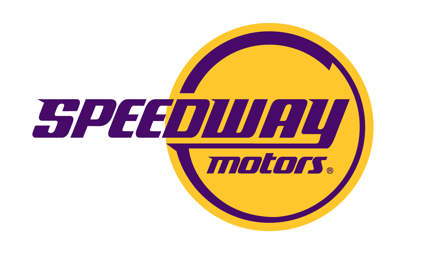 SpeedwayMotors Logo Full RGB Full RGB
